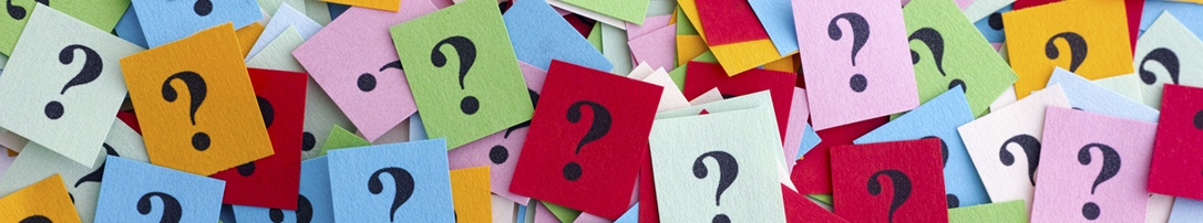 Êtes-vous prêt de vendre votre PME 5 questions à se poser avant de passer à l'action - Are you ready to sell your SME 5 questions to ask yourself before taking action