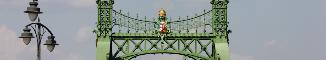 Mazars in HUngary Bridge NEW