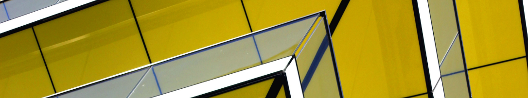 Hospitality_and_Leisure_Yellow_Building_Abstract-B2