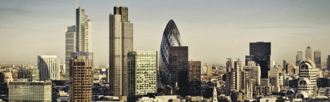 London-skyline-UK-investor-guide-B1