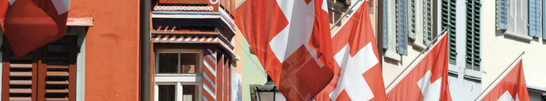 The Dangers of the Swiss UK Tax Agreement-flags-image-B2