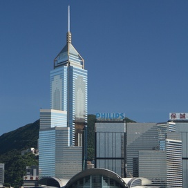 Mazars in Hong Kong