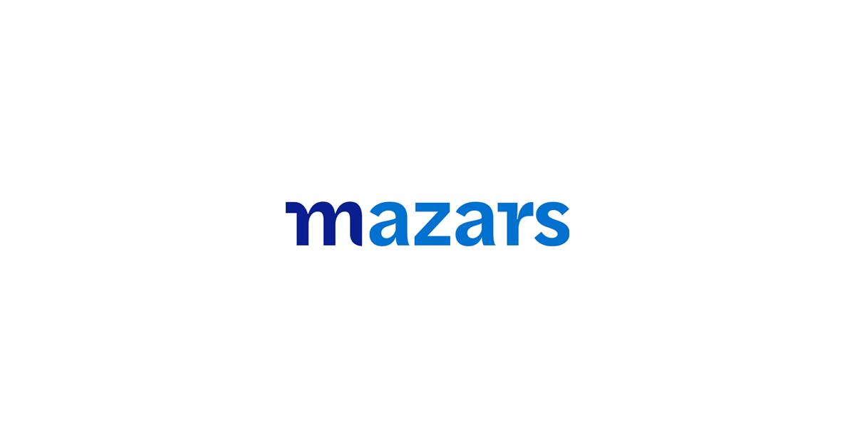 Mazars Mazars in Nederland - Nederland