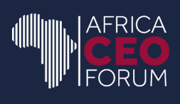 Africa CEO forum.png