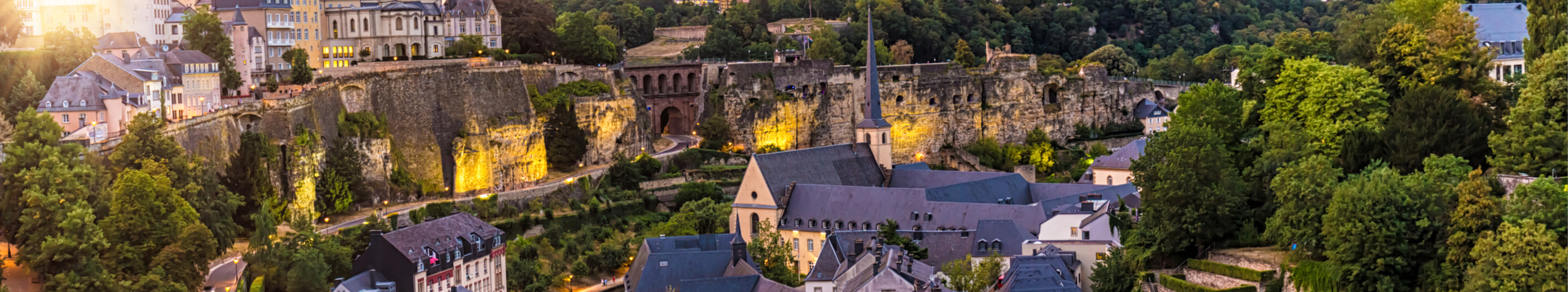 Luxembourg 1086x202