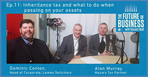 Inheritance tax and what to do when passing on your assets.jpg