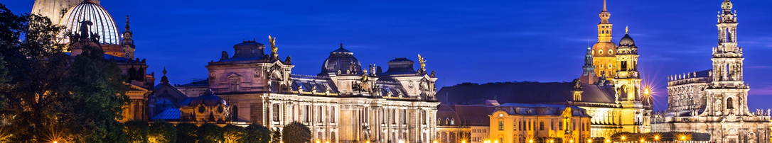 Germany-Dresden-Altstadt-city-night-lights-river-buildings_2560x1600 copy.jpg