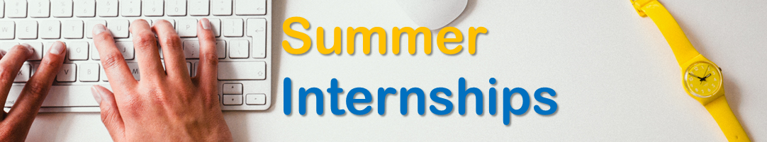 summer internships.png