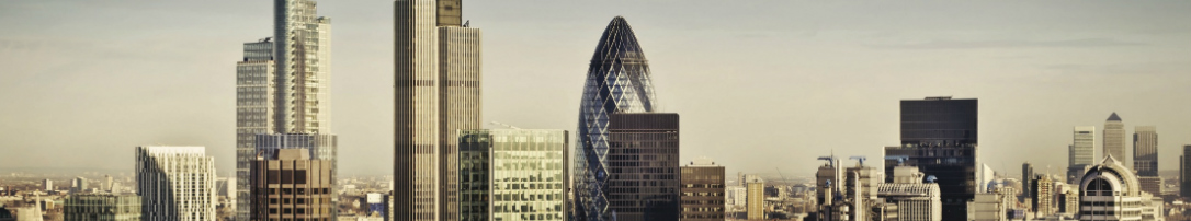 London-skyline-UK-investor-guide-B2