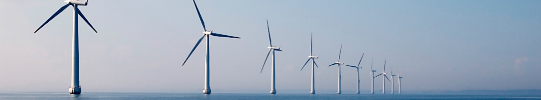 Offshore_wind_farms_water - B2