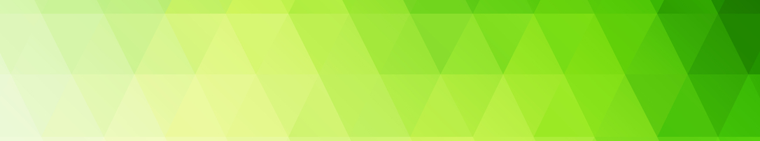Green abstract geometric banner 1086x202.jpg
