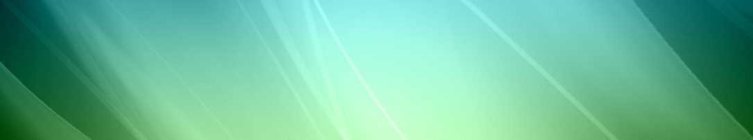 Blue green waves abstract banner 1086x202.jpg
